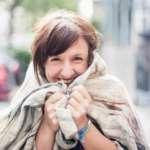 Chakra Tuning Rebecca Randak Portrait